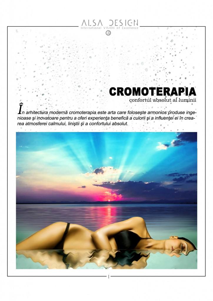 cromo-1