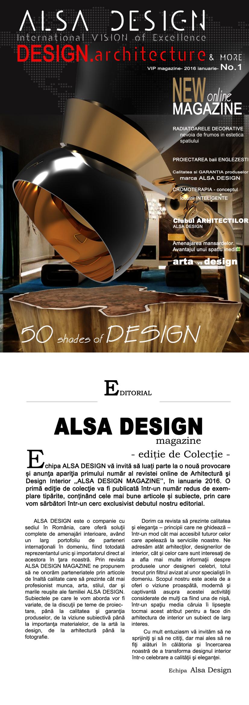 alsa-design-editorial