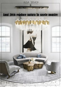 revista-alsadesign-magazine-art-12-pg-1