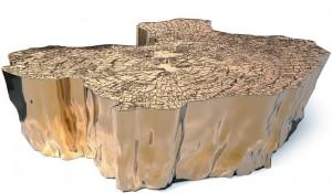 2012_10_15_11_44_55_aacarbon-fibre-coffee-table-giftvault-by-superleggera
