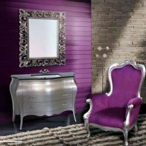 19_mobilier-baie-clasic-la-busola-colectia-retro-patimos-cm11dc_9891951