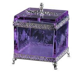 69_accesorii-alsadesign-gd-colectia-ciulli-puccini-cutie-ornamentala-cristal2108-ax_8819411