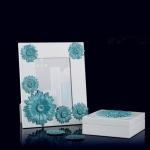 set-rama-foto-si-cutie-tza-tza-design-colectia-flora_1_380